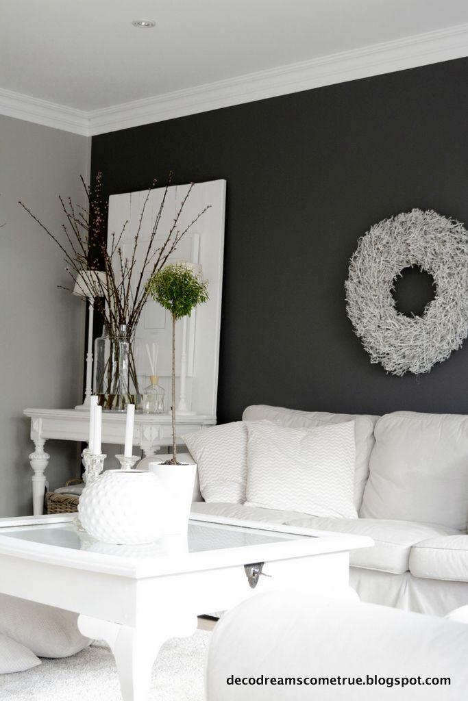 die besten 17 ideen zu maulende myrte auf pinterest harry potter halloween harry potter. Black Bedroom Furniture Sets. Home Design Ideas