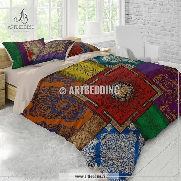 Bedroom With Red Carpet Zen Bedroom Furniture Bedroom Colors Light Purple Vintage Bedroom Curtains: Best 25+ Buddha Bedroom Ideas On Pinterest