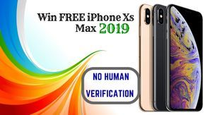 Enter Tinkleo Regular Lucky Spin to Win New iPhone 11 Pro