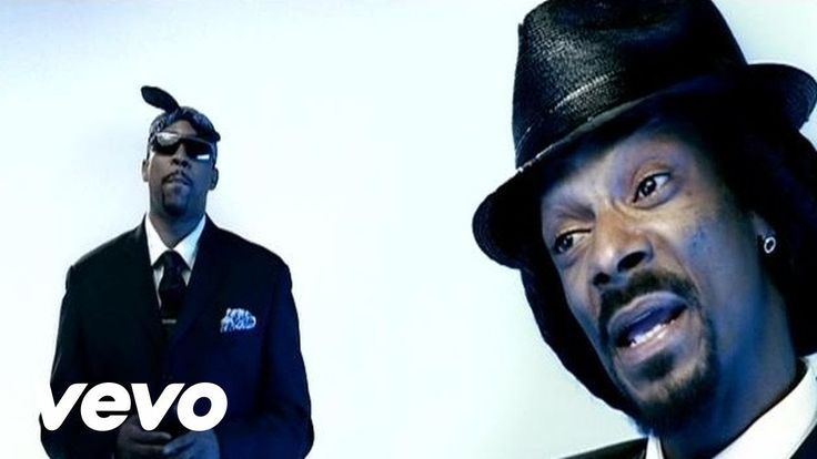 Music video by Snoop Dogg performing Boss' Life. (C) 2007 Geffen Records and Snoopadelic Records LLC