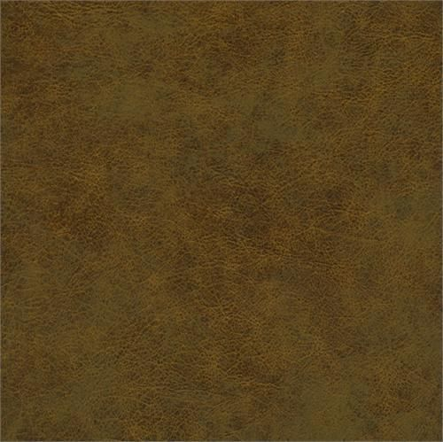 (http://www.papermywalls.com/outdoors-by-hautman-brothers-outhouse-bomber-leather-brown-wallpaper-htm49425/)
