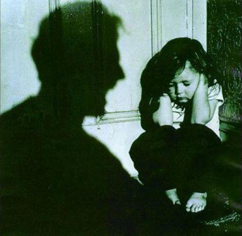 ... Maltrato Infantil: Maltrato Psicologico Infantil.