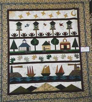 14 best row quilts images on Pinterest | Sampler quilts, Quilt ... : quilting information - Adamdwight.com