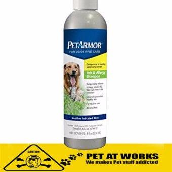 Traffictrpr Dog Post1 - itch relief for dogs #dogitchyskin #itchrelieffordogs #homeremediesfordog #homeremediesfordogallergies