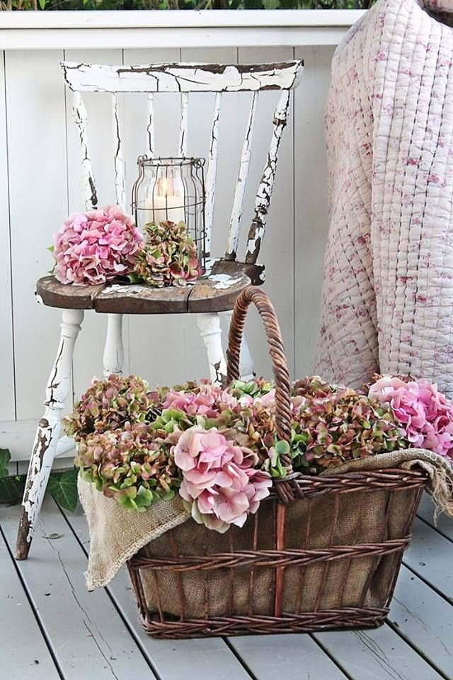 1907 best my style is cottage country shabby chic images - Decoracion country chic ...