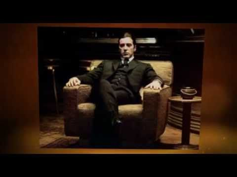 """An interesting video on the importance of """"Competitor Analysis"""" with a simple analogy from The Godfather to explain it. You can also pick up certain ideas for your business here :)"""