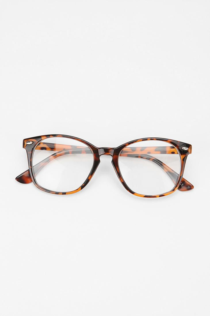 Granger Readers | Urban Outfitters $14