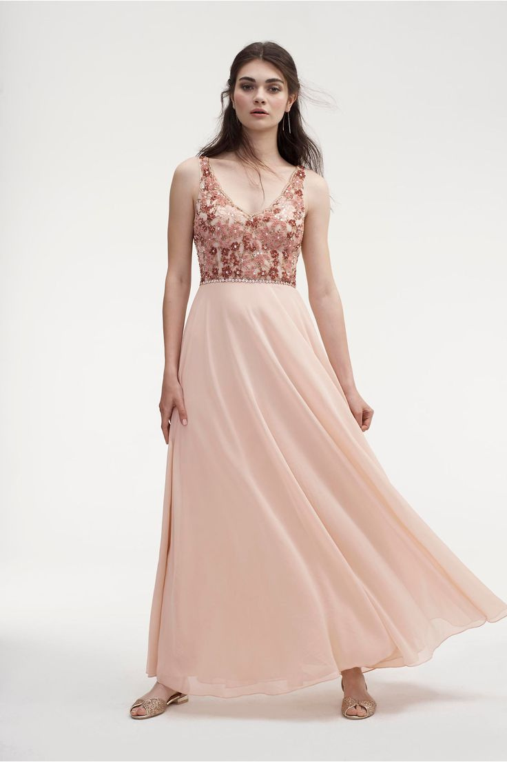 8 best Primavera Couture Prom 2017 images on Pinterest | Formal ...