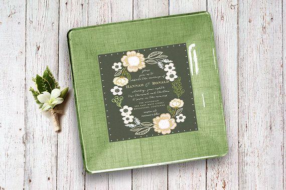 1000 Ideas About Wedding Invitation Keepsake On Pinterest: Best 25+ Wedding Invitation Keepsake Ideas On Pinterest