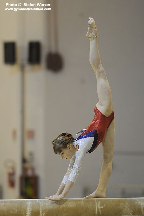 1000 Images About Beam Choreography On Pinterest