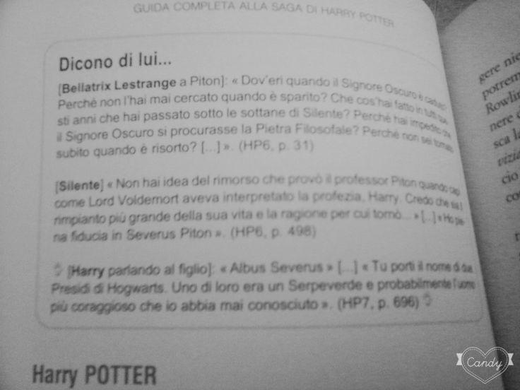 Potter...
