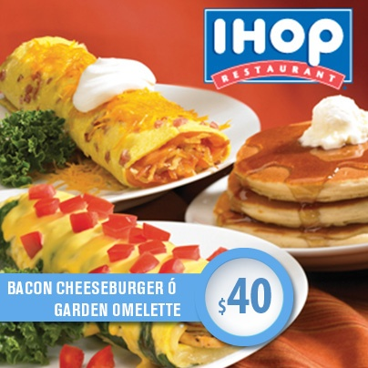 The 25 Best Ihop Omelette Ideas On Pinterest Spinach Omelette Egg White Omelette And 3 Egg