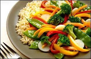 Para tener en cuenta al realizar una dieta. ~ Dietas fáciles para bajar de peso.