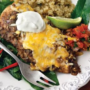 Low+Carb+Tequila+Chicken+@keyingredient+#cheese+#chicken+#cheddar+#recipes