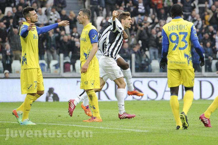 Hellas Verona vs. Juventus LIVE STREAM (2/8/20): Watch ...  |Juventus Verona