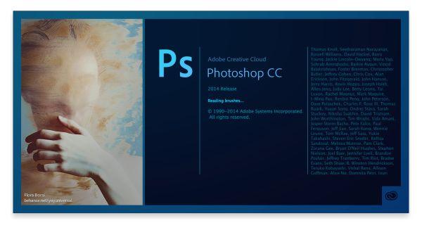 Dei gamle fotografia som skulle brukast i bøkene Gamle Aal var ofte i dårleg stand pga. alder og lagring. Adobe Photoshop er eit perfekt verktøy for digital restaurering av gamle foto. www.gamleaal.com