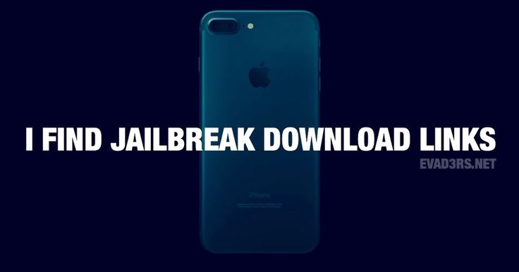 I find Jailbreak iOS 10.1.1 download links. All supported devices incl. iPhone 7 Plus, iPhone 7, iPhone 6S, iPhone 6, iPad Pro and more. I...