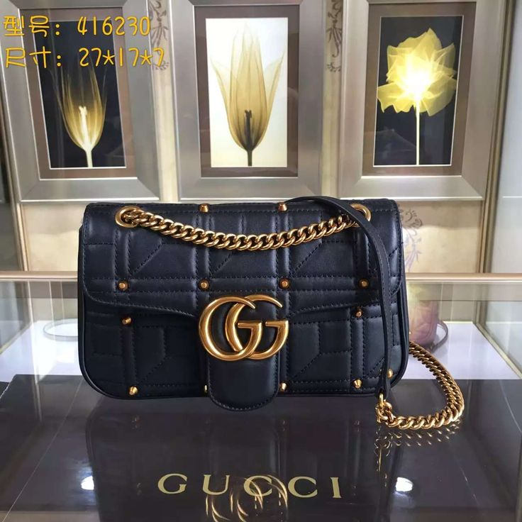 gucci Bag, ID : 48422(FORSALE:a@yybags.com), gucci cheap leather handbags, gucci name brand handbags, gucci latest handbags, buy gucci wallet online india, gucci outlet online, gucci us site, gucci designer travel wallet, gucci us site, gucci branded handbags, gucci mens designer wallets, brand names like gucci, gucci best leather briefcase for men #gucciBag #gucci #gucci #from