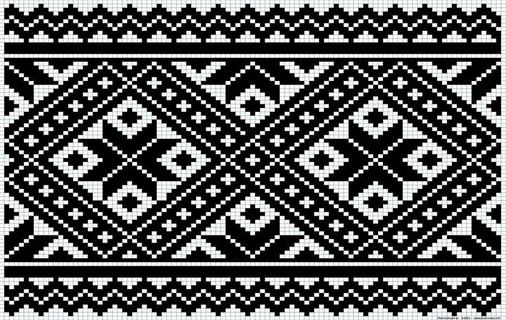 smoyg009.jpg (1600×1014)