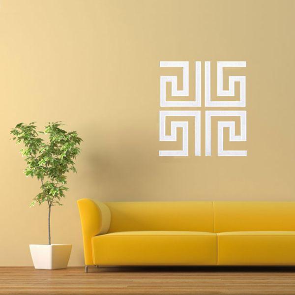 654 best Home Decor images on Pinterest | Alarm clock, Alarm clocks ...