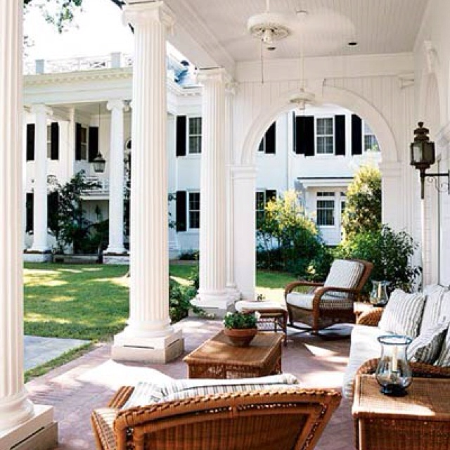 334 best Southern Living Dcor images on Pinterest Home