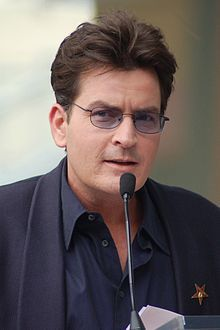 Google Image Result for http://upload.wikimedia.org/wikipedia/commons/thumb/8/8b/Charlie_Sheen_March_2009.JPG/220px-Charlie_Sheen_March_2009.JPG