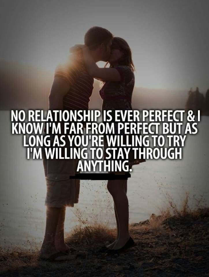 cute perfect relationship quotes