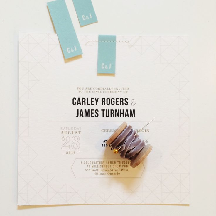 This weekend was a perfect one for a wedding! I hope Carley & James had a fantastic modern, vintage, BBQ wedding with a twist, just like their wedding invites we @lafaberewedding created for them! Sending you all the love guys! 💕