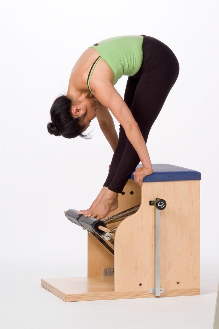 Pilates malibu chair buy malibu chair pilates combo - Pilates Wunda Chair Google
