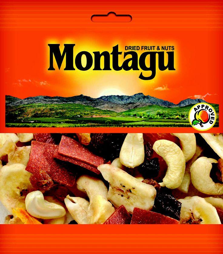 Montagu Dried Fruit-JUNGLE MIX http://montagudriedfruit.co.za/mtc_stores.php