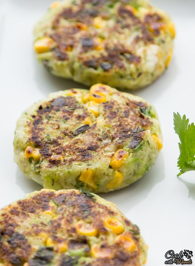 1000+ images about Vegan Recipes ~ My Savory Inspiration on Pinterest ...