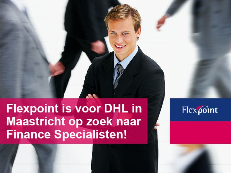 http://www.flexpoint.nl/werkenbij/dhl-finance-services-bv/9/