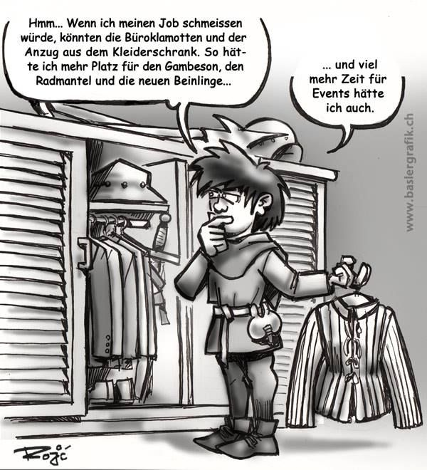 Kleiderschrank comic  119 best Time-Traveler geheimes Malbüchlein images on Pinterest ...
