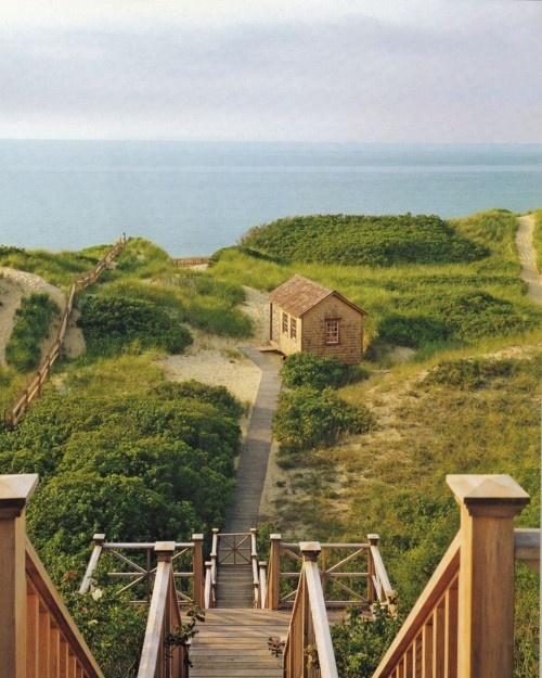 Best Town To Stay In Cape Cod: 17 Best Images About 02554 On Pinterest