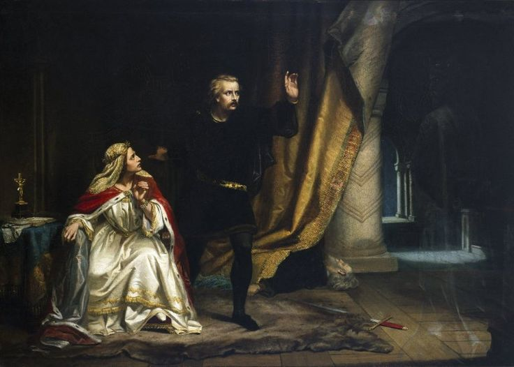 an analysis of hamlets madness in hamlet a play by william shakespeare Shakespeare, literary analysis madness and insanity in shakespeare's hamlet - hamlet's madness essays - hamlet's by william shakespeare, is a complex play.