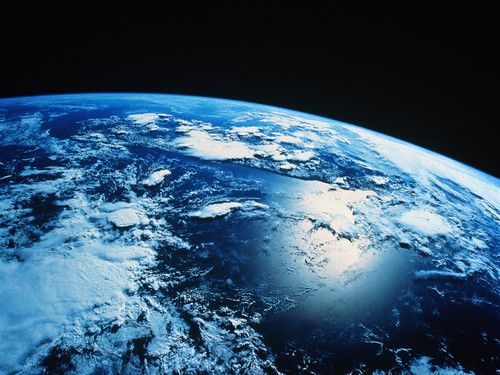 Favorite Places, Favorite Colors, Planeta Terra, Earth Planets, Beautiful Places, Blue Colors, Nature Beautiful, Earth Science, Planets Earth