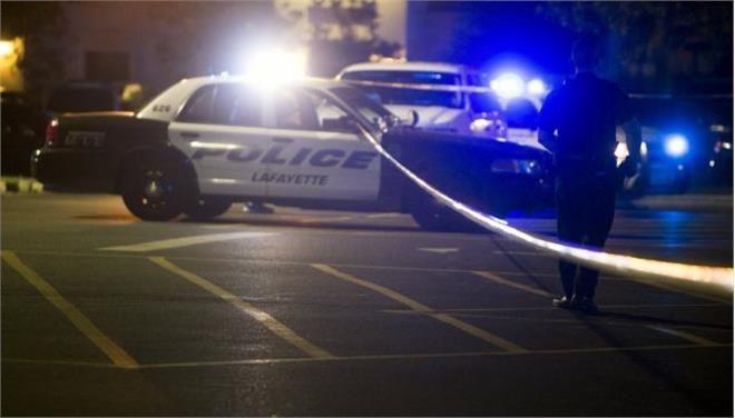 [Τα Νέα]: Λουιζιάνα: Βίντεο προκαλούν οργή για τον φόνο Αφροαμερικανού από αστυνομικούς   http://www.multi-news.gr/ta-nea-louiziana-vinteo-prokaloun-orgi-gia-ton-fono-afroamerikanou-apo-astinomikous/?utm_source=PN&utm_medium=multi-news.gr&utm_campaign=Socializr-multi-news