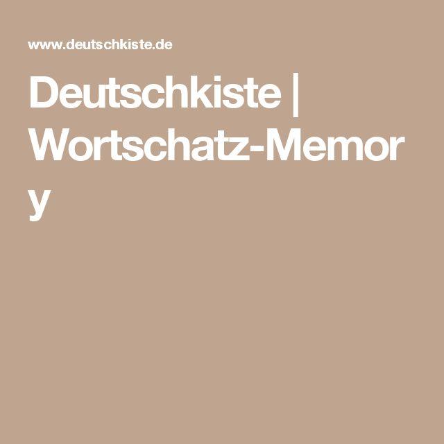 9 best Lesementor images on Pinterest | Grundschulen, Deutsch und ...