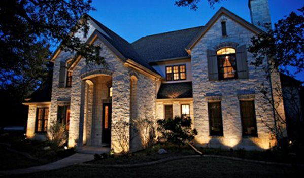 Outdoor Home Lighting Simple 23 Best Exterior Lighting Images On Pinterest  Exterior Lighting