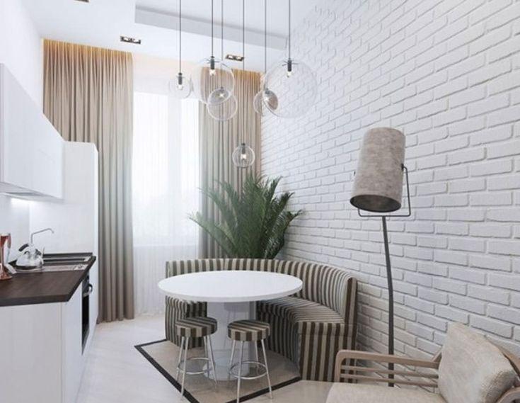 Pi di 25 fantastiche idee su mattoni a vista su pinterest for Idee di rimodellamento seminterrato
