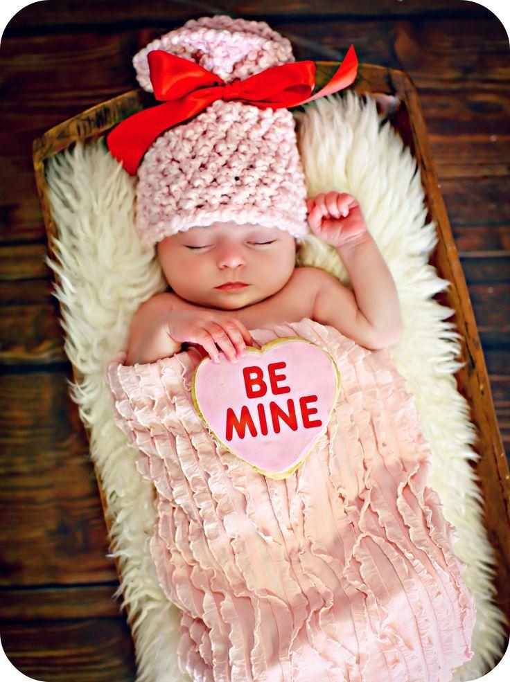 63 best Valentine\'s Day Ideas images on Pinterest | Valantine day ...