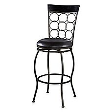 1000 Images About Island Bar Dining On Pinterest Stools