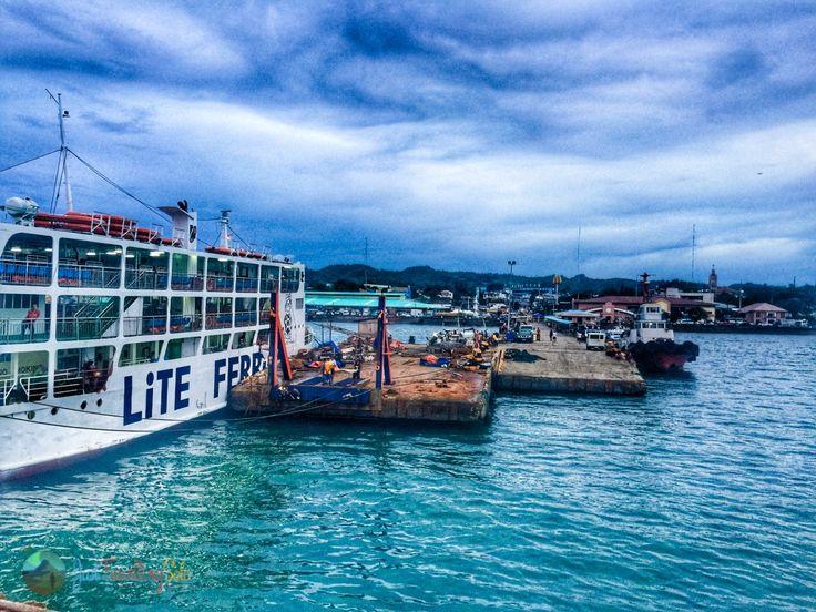 Iloilo-Bacolod-Cebu via RoRo : Travel Hacks, Tips and Cost