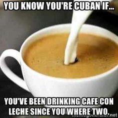 cubans be like instagram - Google Search