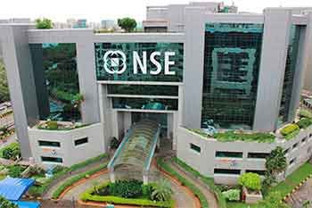Intraday Equity Tips and Market News: Live Stock Market Updates - Nifty hovers around 10...