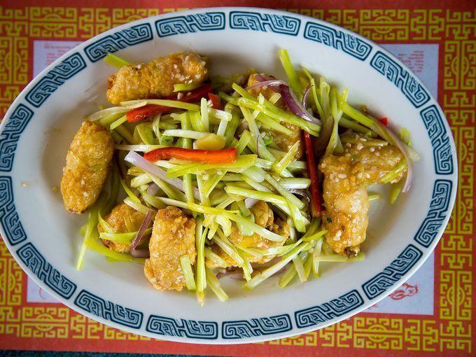 Asian Hong Kong Diner As Southern Chinese Restaurants Chinese Restaurant Best Chinese Food Phoenix Restaurants