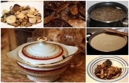 https://www.directoalpaladar.com/recetas-de-sopas-y-cremas/crema-de-hongos-casera-receta