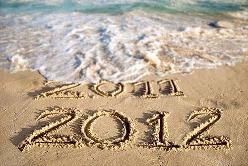 .: At The Beaches, Happy New Years, Photos Ideas, New Start, Looks Forward, Bye Bye, New Years Eve, Hello Summer, Moving Forward
