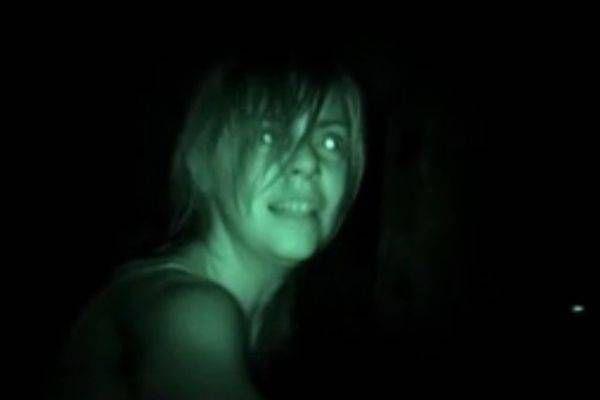 Rec: Ölüm Çığlığı - [Rec] The Blair Witch Project ile ortaya çıkan, Cloverfield ve The Last Horror Movie gibi örnekleriyle de devamı gelen standart el kamerası çekimiyle çekilen film, yarattığı ürkütücü atmosfer ve özellikle gerilimin tavan yaptığı