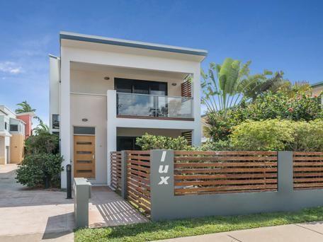 4/45 Cook St North Ward Qld 4810 - Unit for Sale #127022522 - realestate.com.au